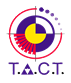 TACT 2013